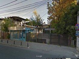 Casa de vânzare, 3 camere, în Pitesti, zona Central