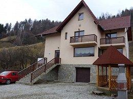 Casa de vânzare 10 camere, în Bran