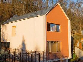 Casa de vânzare 4 camere, în Resita, zona Marginea