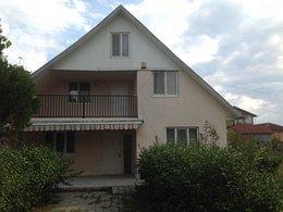 Casa de vânzare 7 camere, în Costinesti, zona Vest