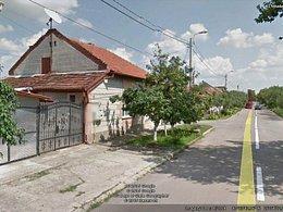 Casa de vânzare, 3 camere, în Oradea, zona Iosia