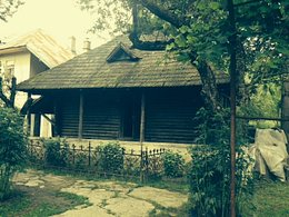 Casa de vânzare, 5 camere, în Schela