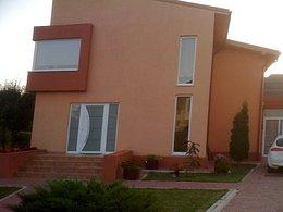 Casa de vânzare 5 camere, în Piatra-Neamt, zona Est