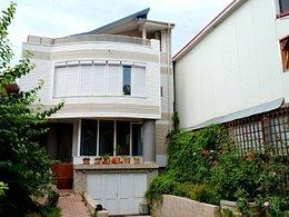 Casa de vânzare 7 camere, în Galati, zona Central