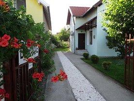 Casa de vânzare 4 camere, în Dumbravita