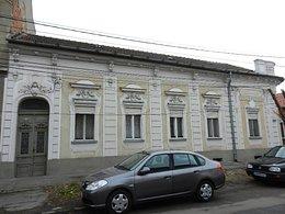 Casa de vânzare, 3 camere, în Arad, zona Parneava