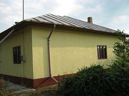 Casa de vânzare, 6 camere, în Oltenita, zona Nord-Vest