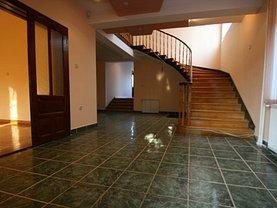 Casa de închiriat 7 camere, în Timisoara, zona Ronat