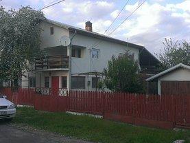 Casa de vânzare 7 camere, în Mihailesti, zona Exterior Est