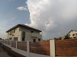 Casa de vânzare 7 camere, în Buftea, zona Periferie