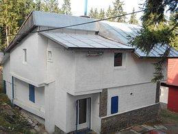 Casa de vânzare 5 camere, în Lupeni, zona Exterior Sud