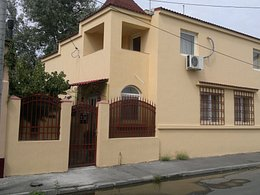 Casa de vânzare, 5 camere, în Bucuresti, zona Brancoveanu