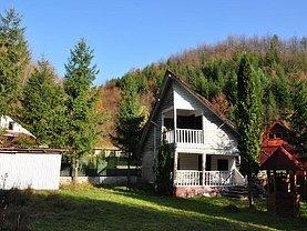 Casa de vânzare 3 camere, în Firiza