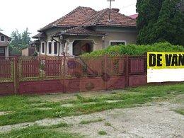 Casa de vânzare, 6 camere, în Leordeni
