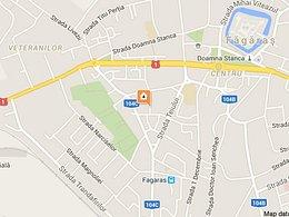 Casa de vânzare, 5 camere, în Fagaras, zona Central