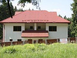 Casa de vânzare 6 camere, în Predeal, zona Cioplea
