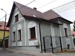 Casa de vânzare 6 camere, în Targu Mures, zona Central