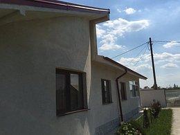 Casa de vânzare 4 camere, în Vulturu