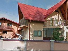 Casa de vânzare, 5 camere, în Radauti, zona Central