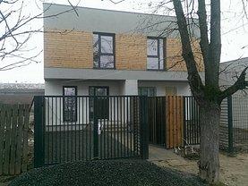 Casa de vânzare 3 camere, în Timisoara, zona Ciarda Rosie