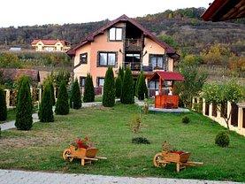Casa de vânzare 5 camere, în Targu Mures, zona Periferie