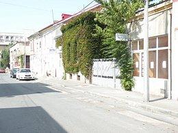 Casa de vânzare 2 camere, în Craiova, zona Central