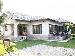 Casa de vânzare, 5 camere, în Galati, zona Nord
