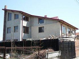 Casa de vânzare 10 camere, în Eforie Sud, zona Sud-Vest