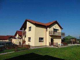 Casa de vânzare 3 camere, în Cisnadie, zona Nord-Est