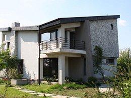 Casa de vânzare 7 camere, în Mihailesti, zona Nord-Est
