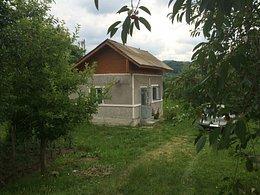 Casa de vânzare 2 camere, în Voinesti
