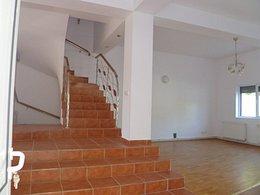 Casa de închiriat, 6 camere, în Bucuresti, zona Brancoveanu