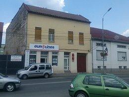 Casa de vânzare, 6 camere, în Lugoj, zona Ultracentral