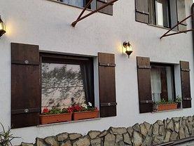 Casa de vânzare 6 camere, în Suceava, zona Itcani
