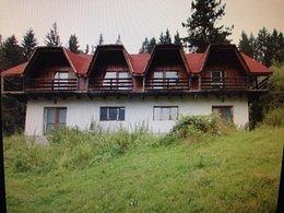Casa de vânzare 12 camere, în Poiana Marului