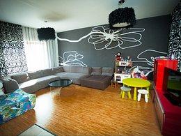 Casa de vânzare, 4 camere, în Cluj-Napoca, zona Calea Turzii