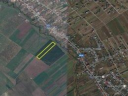 Teren agricol de vânzare, în Ploiesti, zona Nord