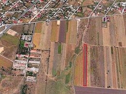 Teren agricol de vânzare, în Tuzla