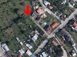 Teren agricol de vânzare, în Campina, zona Voila