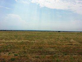 Teren agricol de vânzare, în Cefa