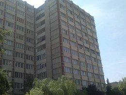 Apartament de vânzare 4 camere, în Sfantu Gheorghe, zona Spitalului