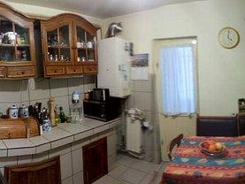 Apartament de vânzare 3 camere în Calarasi, Orizont