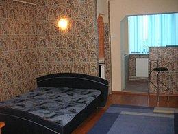 Apartament de închiriat, o cameră, în Brasov, zona Judetean