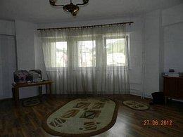 Apartament de închiriat, 2 camere, în Brasov, zona Racadau