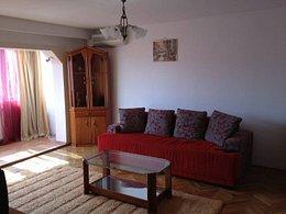 Apartament de închiriat 3 camere, în Deva, zona Dorobanti