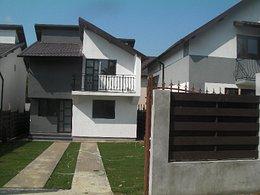Casa de vânzare 4 camere, în Craiova, zona Lapus Arges