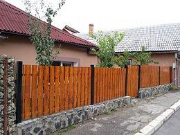Casa de vânzare, 2 camere, în Baia Mare, zona Orasul Vechi