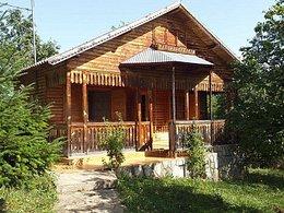 Casa de vânzare, 2 camere, în Breaza, zona Talii