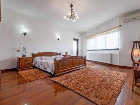 Casa de vânzare 11 camere, în Afumati