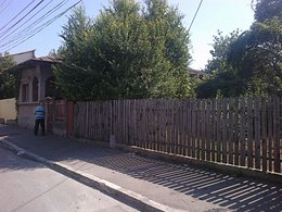 Casa de vânzare, 4 camere, în Giurgiu, zona Central